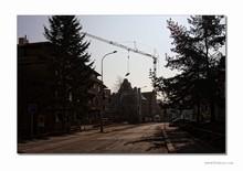 Small/brezen12/kanadske_v_2.jpg