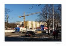 Small/brezen12/metro_veleslavin_1.jpg