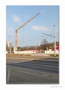 Small/cerven13/metro-cerv-vrch-2.jpg