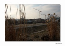 Small/kveten11/river_garden_2x_112_ec-h.jpg