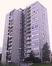Bernolakova