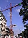 CHARLES SQUARE CENTRE - Praha 2, Karlovo náměstí