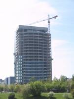 POLUS Centrum AB 2 - Bratislava